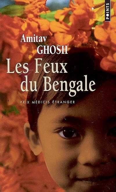 Le Palais des Miroirs - Amitav Ghosh - Critiques, citations, extraits - Babelio.com