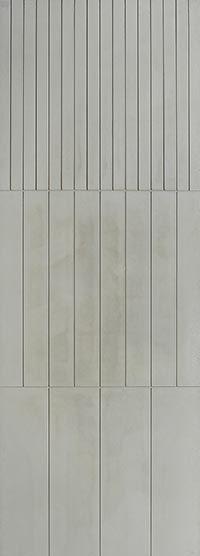 25 best precast concrete panels trending ideas on pinterest precast concrete concrete facade - Beton door lcda ...