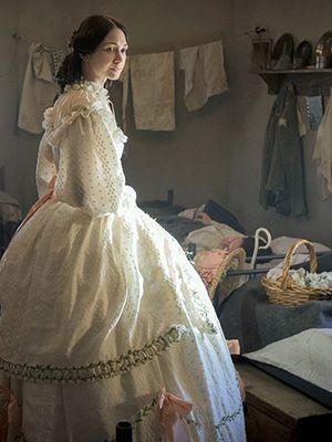 New Period Dramas for 2016 set in the Victorian Era