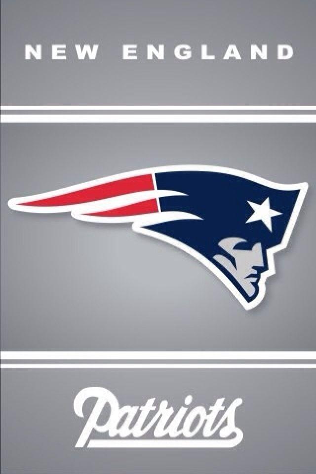Patriots !!!!!!!!!!! #1
