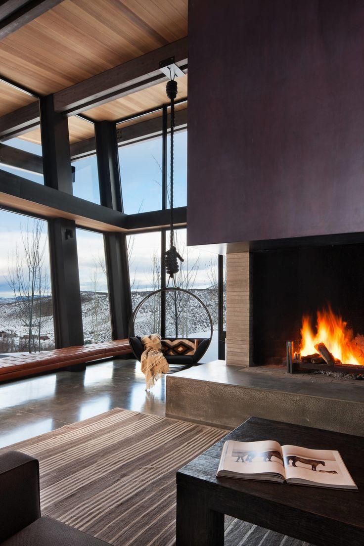 Foyer Tile Utah : Best foyer fireplace images on pinterest fire