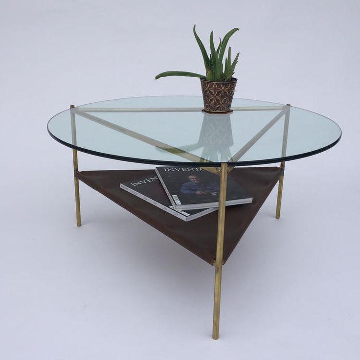 Woolsey-Burmuda Table