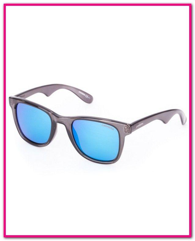 5378286593c09e Günstige Sonnenbrillen Mit Sehstärke Online-Sonnenbrille mit Stärke jetzt  im Online-Shop