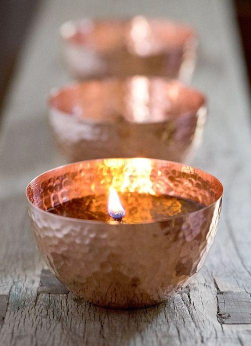 Fresh Farmhouse | Copper Candles_/\_ ●❁ڿڰۣ❁ ஜℓvஜ ♡❃∘✤ ॐ♥..⭐..▾๑ ♡༺✿ ☾♡·✳︎· ❀‿ ❀♥❃.~*~. MON 11th JAN 2016!!!.~*~.❃∘❃✤ॐ ♥..⭐.♢∘❃♦♡❊** Have a Nice Day! **❊ღ༺✿♡^^❥•*`*•❥ ♥♫ La-la-la Bonne vie ♪♥ ᘡlvᘡ ❁ڿڰۣ❁●