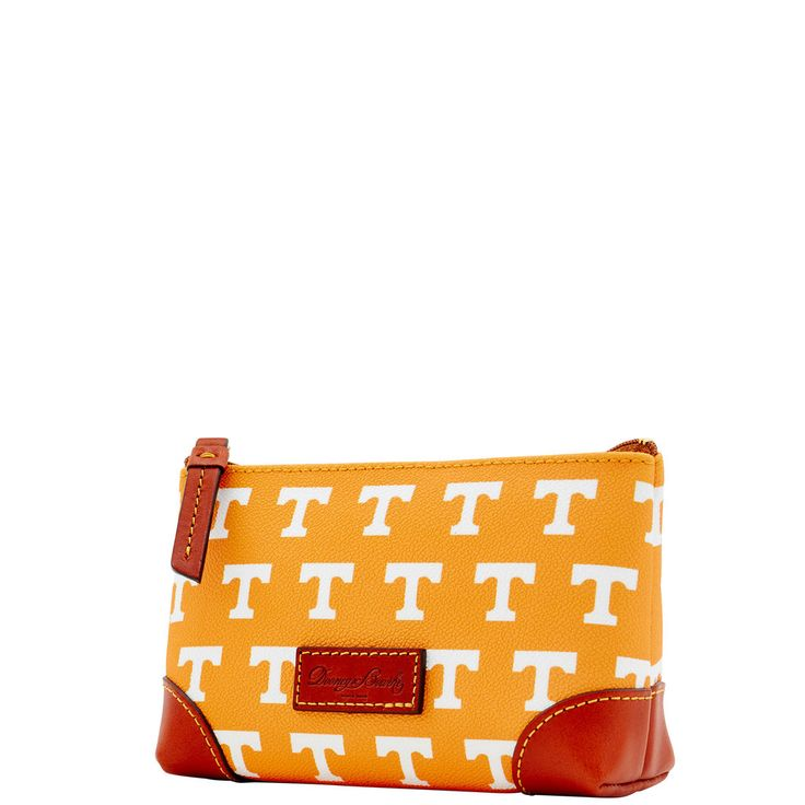 Tennessee Cosmetic Case
