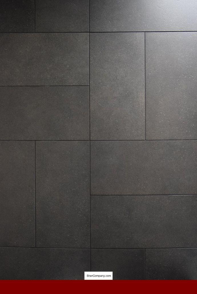 Engineered Hardwood Flooring Jacksonville Fl Flooring White Laminate Flooring Bedroom Bedroom Flooring
