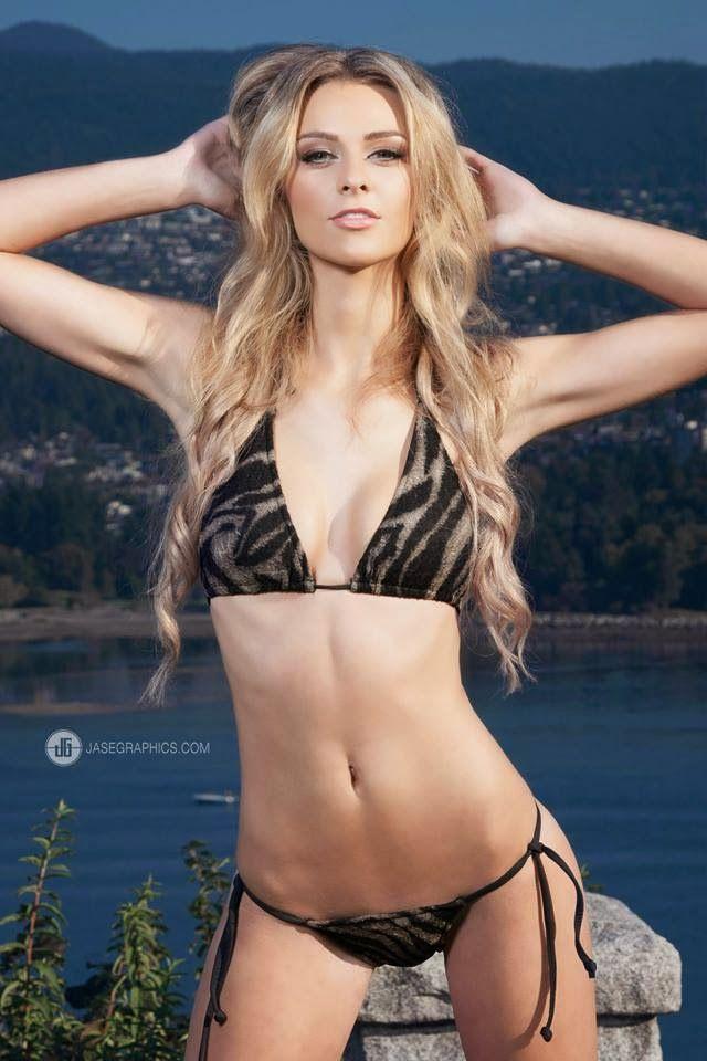 Some Girls Should Be Worshiped Melissa Merk Danielle