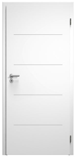 Konfigurátor dveří | SAPELI