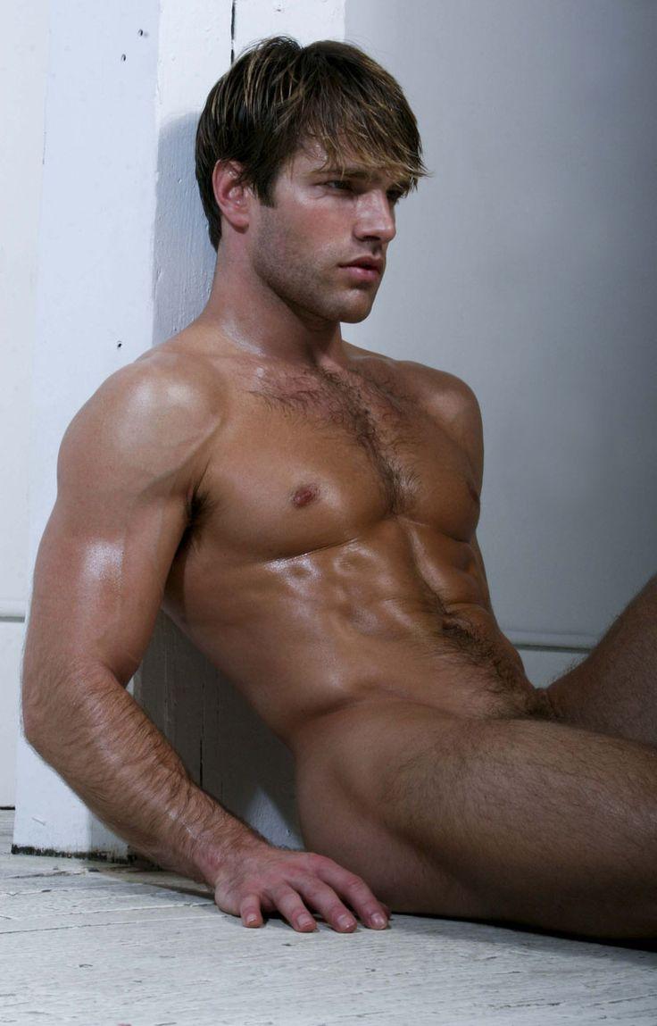 фото голих мужиков и