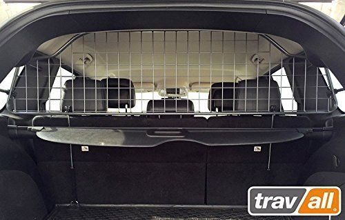 Cheap JEEP Grand Cherokee Pet Barrier (2011-CURRENT)  Original Travall Guard TDG1489 https://dogcratereview.info/cheap-jeep-grand-cherokee-pet-barrier-2011-current-original-travall-guard-tdg1489/