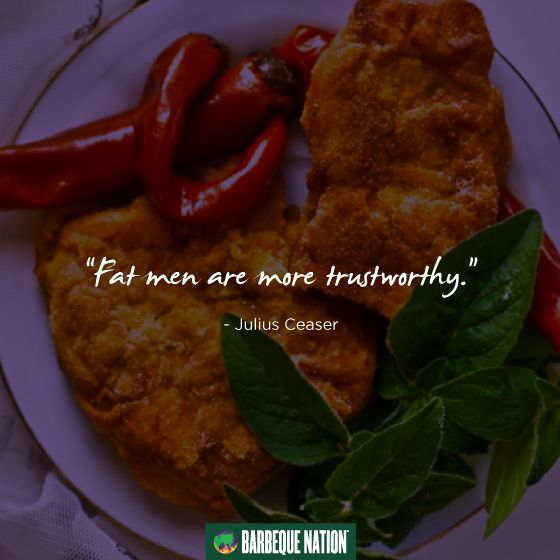 Even old Julie was right about choosing friends :) #quotes #foodie #foodquote