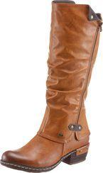 Stiefel im Online Shop von ABOUT YOU bestellen. Große Auswahl an Stiefeln von Top-Marken. ✓Versandkostenfrei ✓Zahlung auf Rechnung ✓Kostenlose Retoure