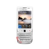 Blackberry 9800 Torch Unlocked Slider Qwerty Touch Screen 5 Mega Pixel Wifi Gps Color : White (Wireless Phone Accessory)  #phone #blackberry #smartphone
