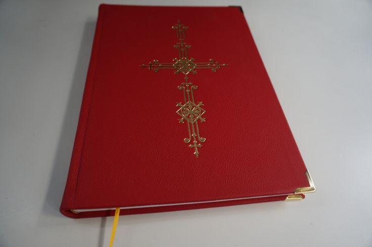Bestel lederen Sinterklaasboek bestellen boek van Sinteklaas online te koop iets meer dan a4 grote boeken sint -
