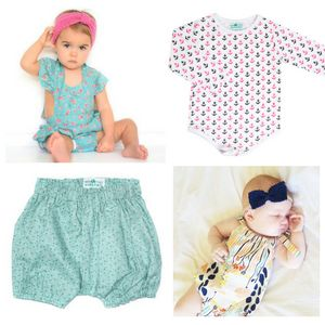 My Tiny Wardrobe is your online store for affordable designer children's clothing, blankets, accessories & sleepwear.