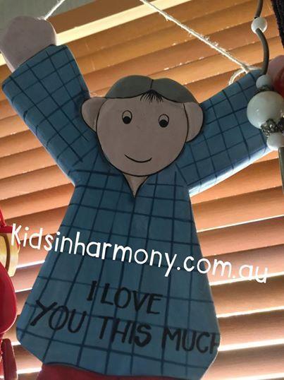 www.kidsinharmony.com.au