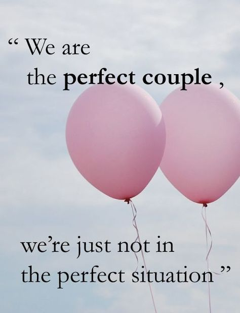 Quote 4. Best 10 Long Distance Relationship Quotes