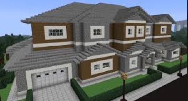 minecraft family homes ekenasfiber johnhenriksson se u2022 rh ekenasfiber johnhenriksson se
