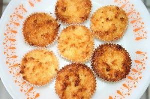 queijadinha1