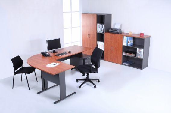 Pracovní stoly Ergo Economy
