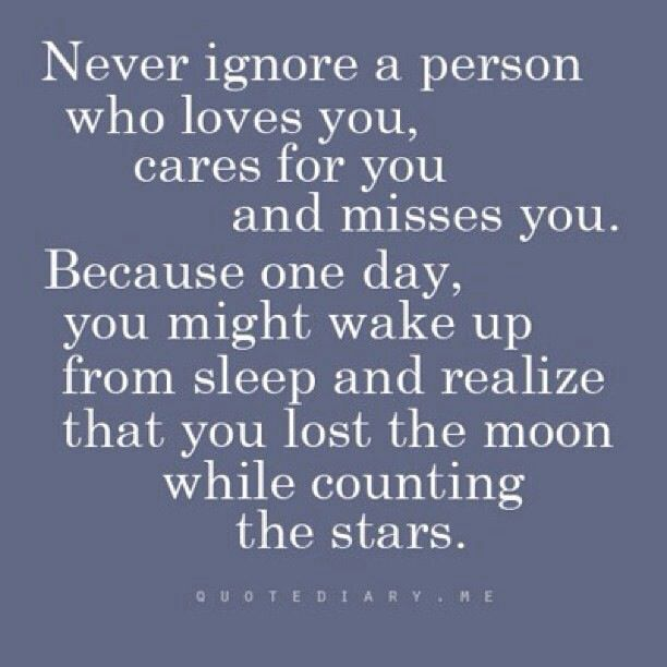 Quotes About Losing Friends And Not Caring: 75 Best Soul Mates Images On Pinterest