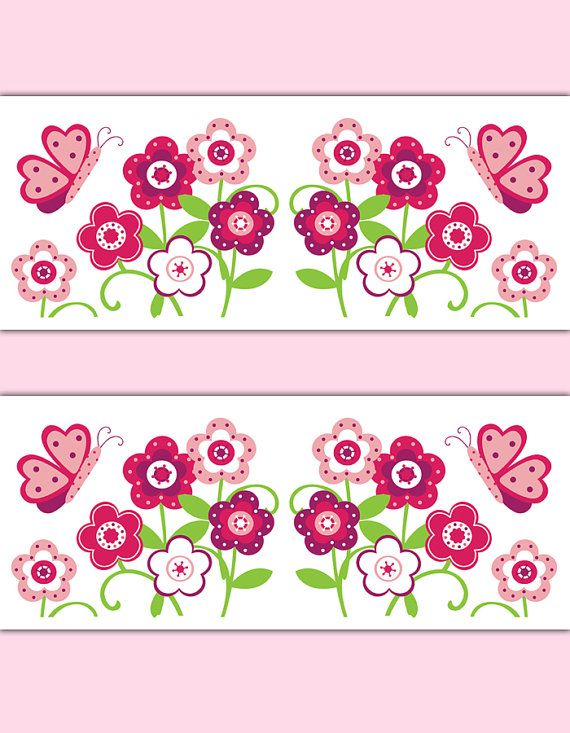 5142 Best Images About Flowers Background On Pinterest