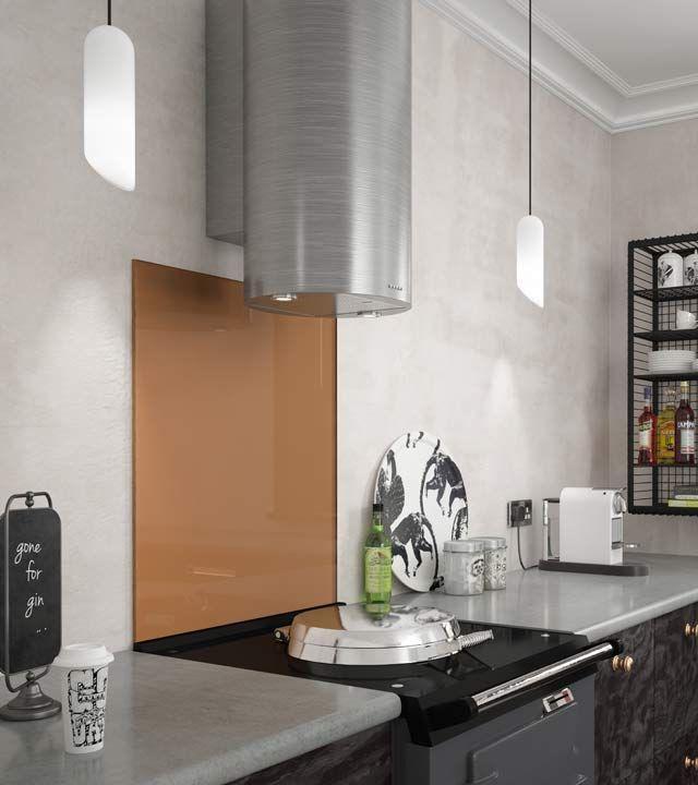 Kitchen Tiles Splashbacks 29 best kitchen tiles / splashbacks images on pinterest | kitchen