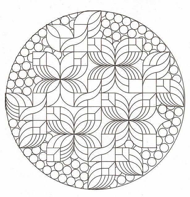 938 best Mandela ready to color images on Pinterest Print coloring - copy coloring pages of 3d shapes