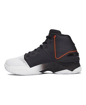 Under Armour Boys Running Shoes