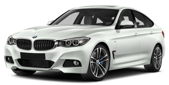 BMW Lease Deal,  lease bmw, bmw lease,  lease lexus,  lexus lease,
