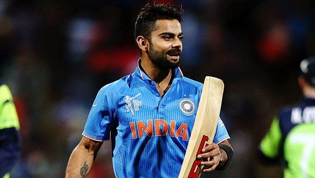 India Wins Against Pakistan by 5 wickets In Asia Cup @ http://apnewscorner.com/india-wins-against-pakistan-by-5-wickets/