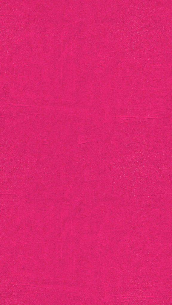 Pink Plastic Icon Tiles iPhone 5 Wallpaper