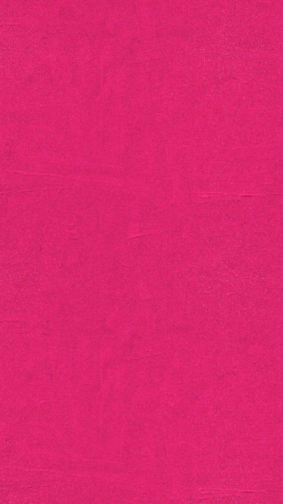 Pink Plastic Icon Tiles iPhone 5 Wallpaper