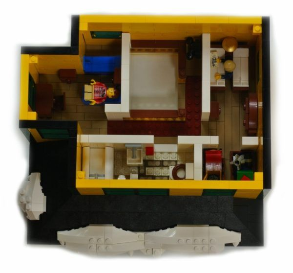 Christmas Story Bumpus Hounds Quote: 17 Best Ideas About Lego Home On Pinterest