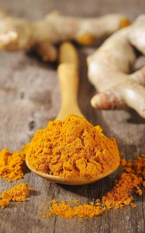 Turmeric is a spice made from the root of the Turmeric Long plant, most known because of its health properties. This plant originates from India, but it also grows in the Caribbean. It is one of the most powerful natural medicines, which power stems from its main ingredient – curcumin. It is used as a spice in home cooking, mostly with beans, lentils, peas, potatoes or rice dishes. It is also used as a tea.