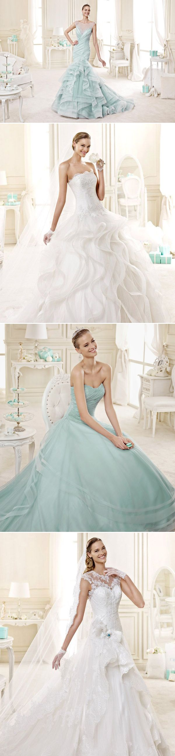 37 best Nicole Spose Collections images on Pinterest | Short wedding ...