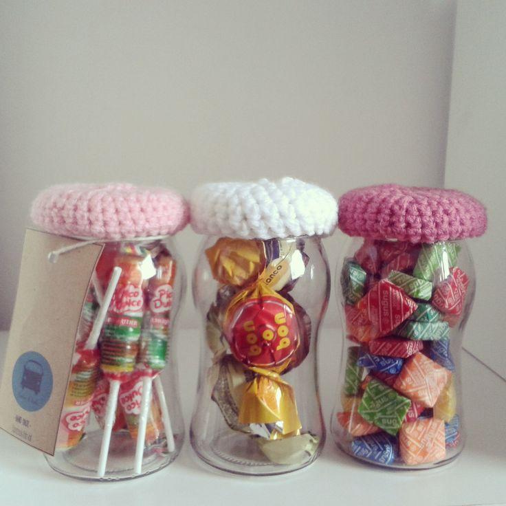 M s de 25 ideas incre bles sobre dia del amigo en pinterest for Regalos originales decoracion