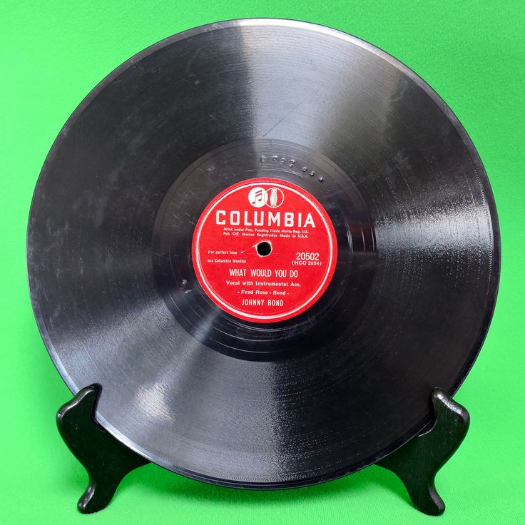 dating columbia 78 rpm records 51 rows columbia - 78 rpm - label discography uk : 3767 records : latest.