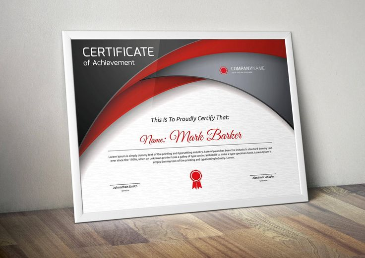 awesome Certificate Bundle #award #bundle #calligraphic #calligraphy #celebration #certificate #classic #COMPLETION #corporate #decorative #diploma #elegant #EXCELLENCE #frame #graduation #green #invitation #modern #MULTICOLOR #multipurpose #OF #ornaments #paper #print #professional #red #simple #template #vintage #wedding #yellow