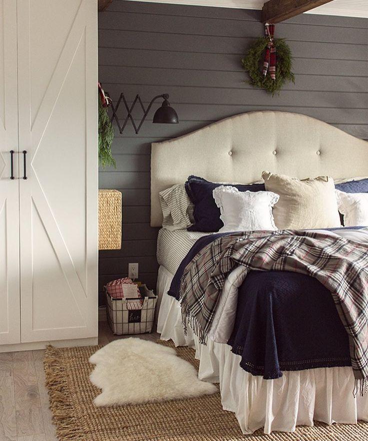 25 Best Ideas About Minimalist Bedroom On Pinterest: Best 25+ Earthy Bedroom Ideas On Pinterest