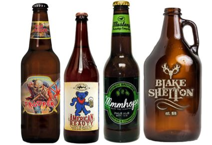 33 Best Beers From Around Images On Pinterest Craft Beer