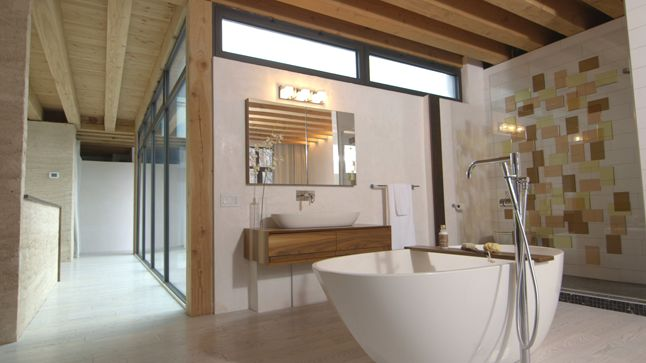 25 best ideas about salle de bain cologique on pinterest for Nettoyer la salle de bain avec du bicarbonate de soude