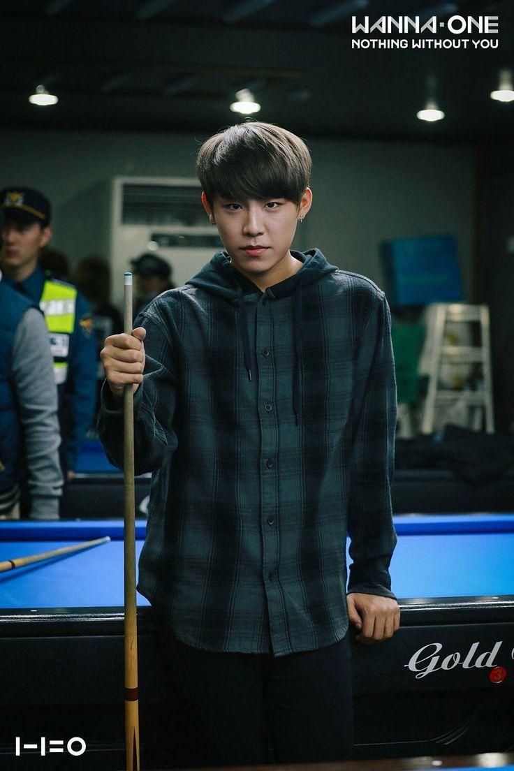 ✅ 101 JinSeob photos edited Berisi editan foto Woojin x Hyungseob G… #fiksipenggemar # Fiksi penggemar # amreading # books # wattpad