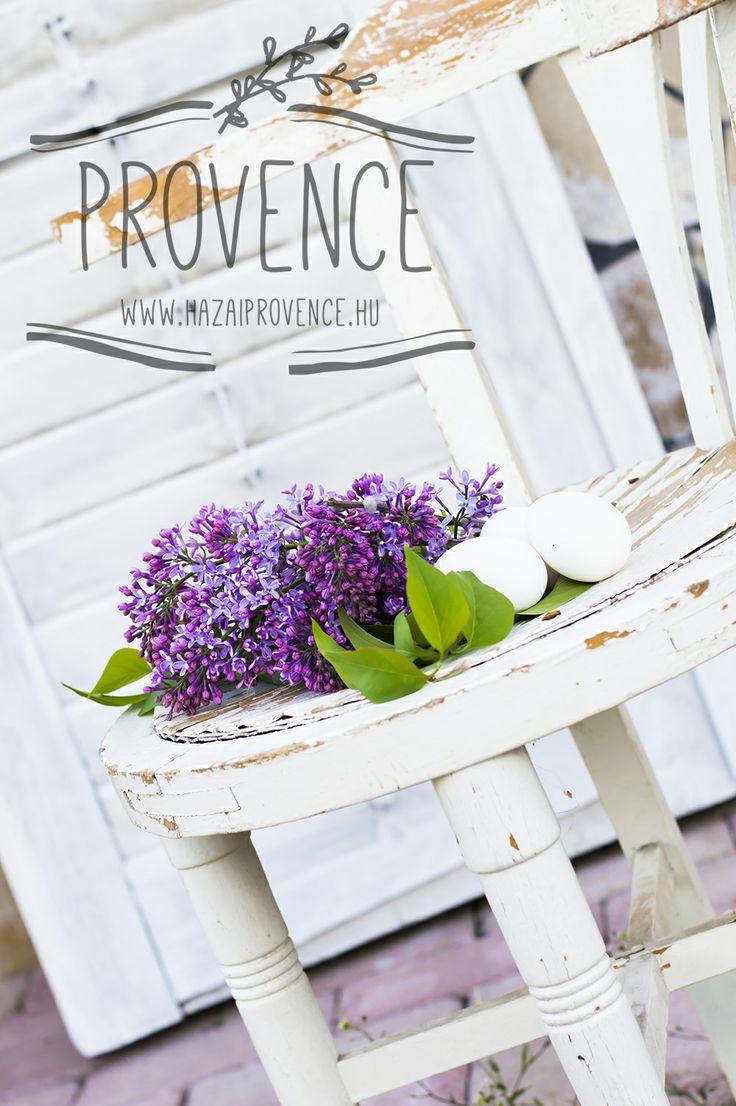 www.hazaiprovence.hu