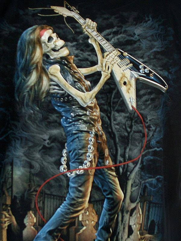 Foyer Des Arts Heavy Metal : Best images about death rock and roll on pinterest