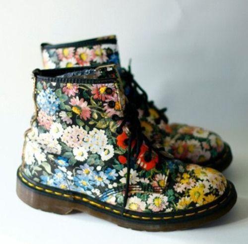 I need these. I need them.