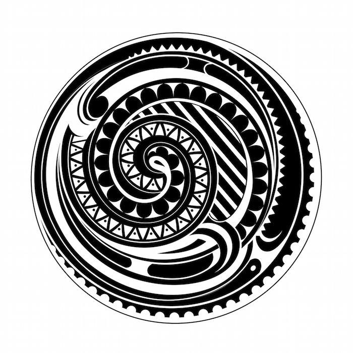 Maori-Tattoo-8.jpg (700×700)