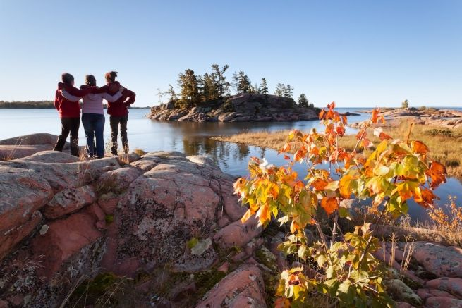 Your Complete Resource For Hiking in Northeastern Ontario