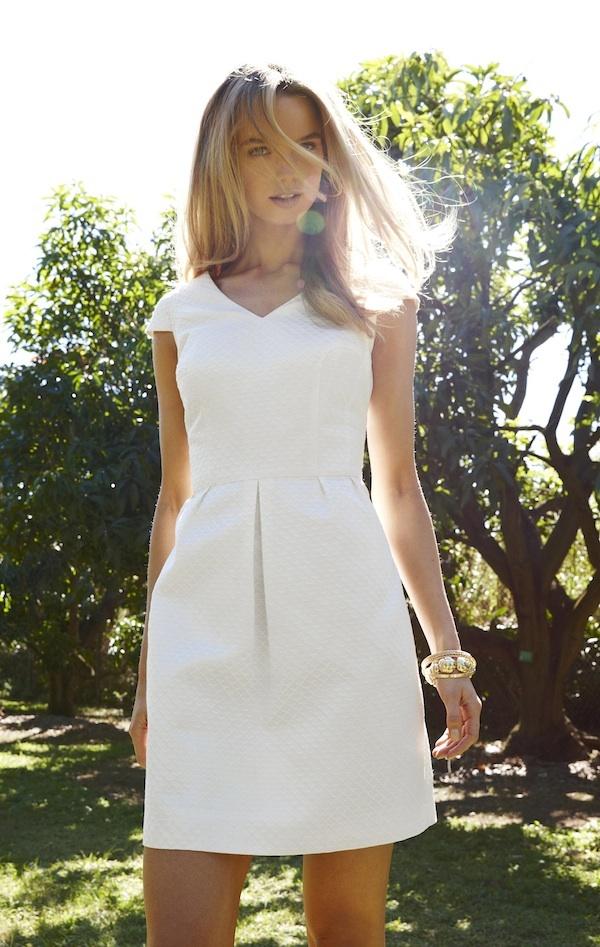 Simple wedding dresses jcpenney wedding dresses asian for Jc pennys wedding dresses