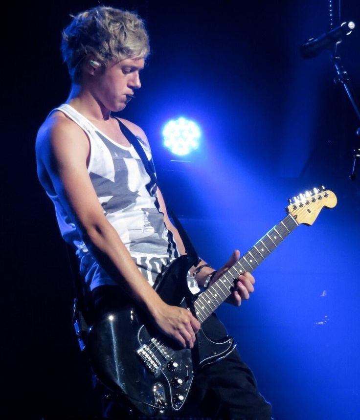 niall horan playing guitar tumblr car interior design